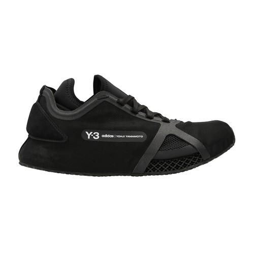 Y-3 Runner 4D Iow sneakers