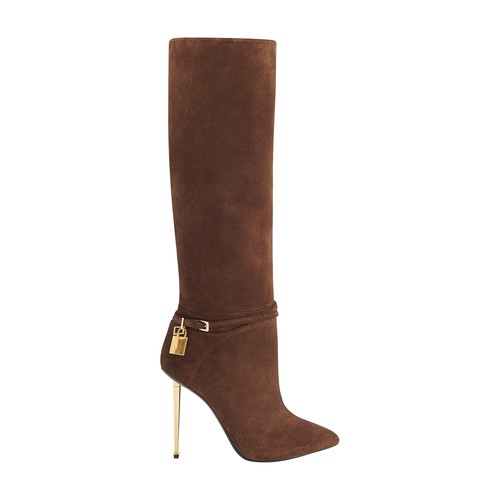 Tom Ford BOOTS HIGH HEEL