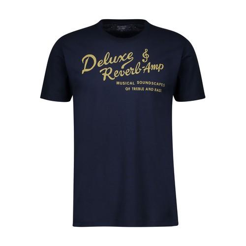 T-shirt Reverb