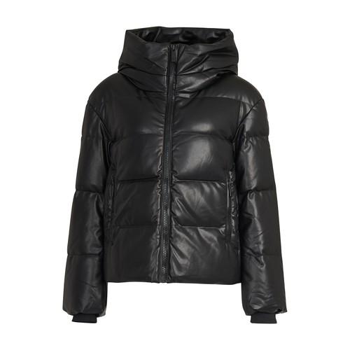 Barsy jacket