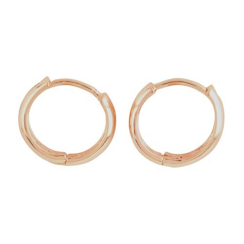 Emma earrings