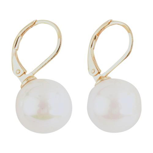 Safia earrings