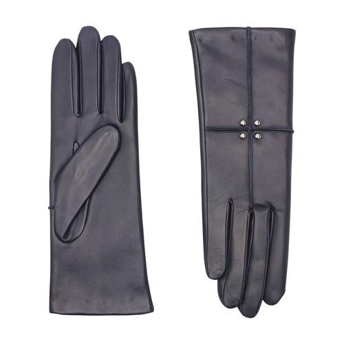 Gloves Aloa alpaga