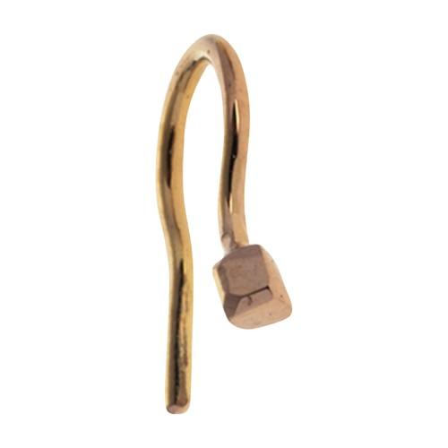 Tappabuchi earrings