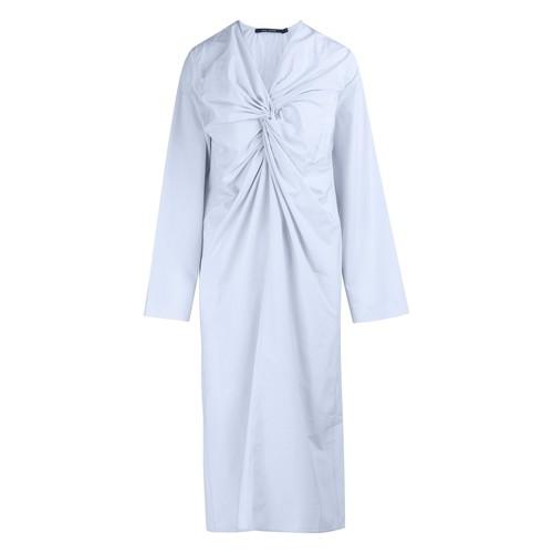 Robe Dear longue