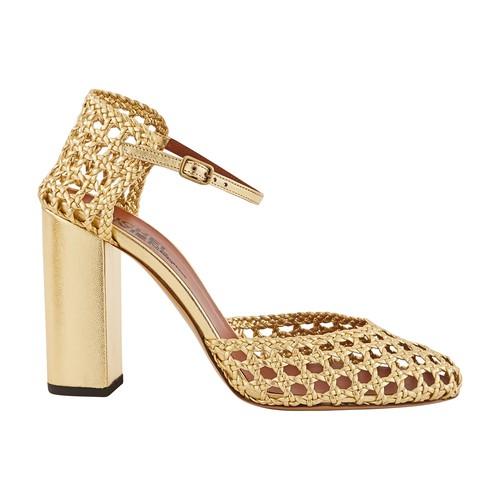 Coline sandals