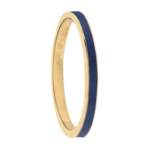 Jolly ring