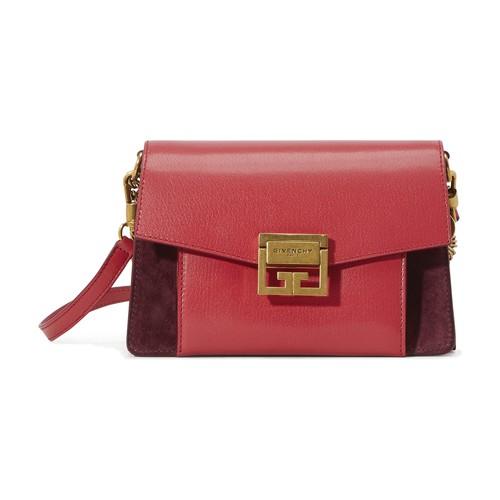 GV3 small bag