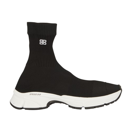 Balenciaga Sneakers HIGH SPEED SNEAKERS
