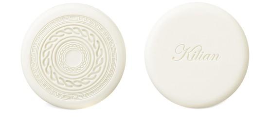 Kilian SOAP DISH