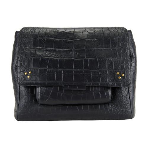 Lulu XL bag