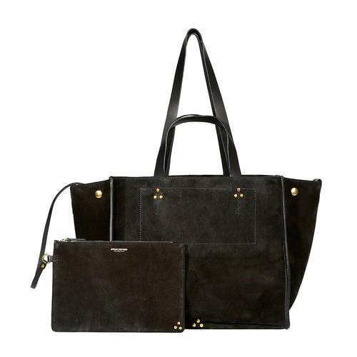 Léon M bag