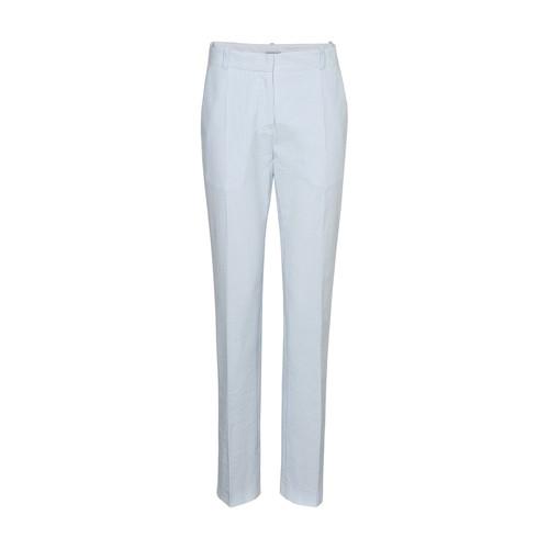Pantalon Giacomo