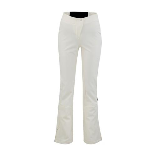 Pantalon Tipi