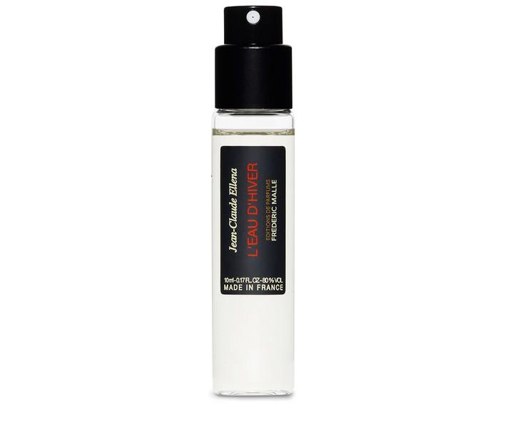 프레데릭 말 '로디베' 향수 FREDERIC MALLE Leau dhiver perfume 1*10 ml