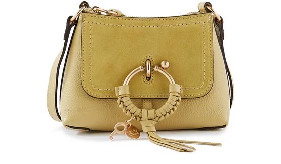 See By Chloé Shoulder bags Joan shoulder bag