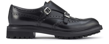 Women's Lily calf leather derbies   CHURCH'S   24S