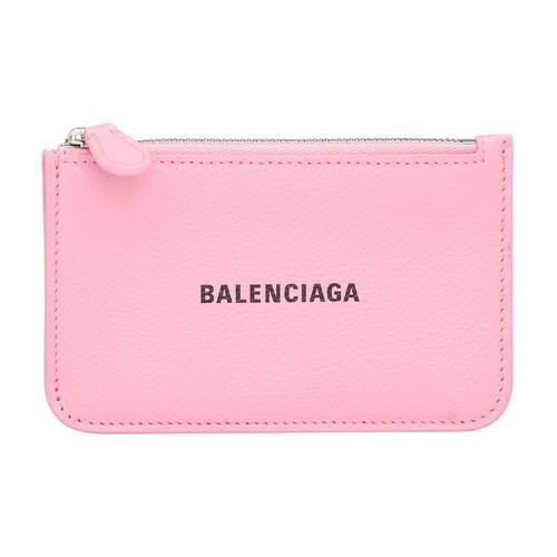 Balenciaga Wallet In 5860