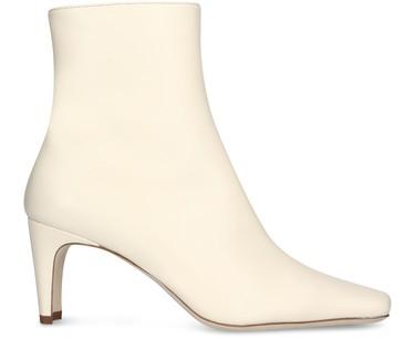 Women's Eva ankle boots | STAUD | 24S