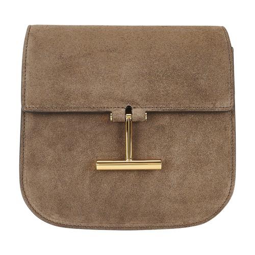 Mini Tara bag