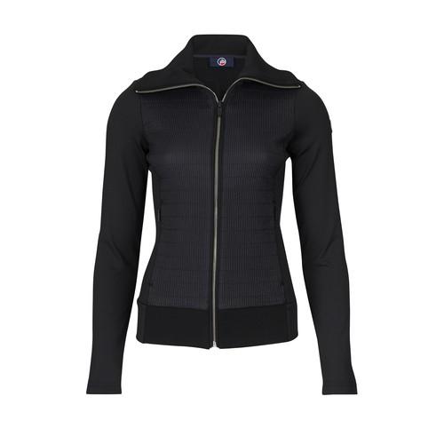 Morgane jacket