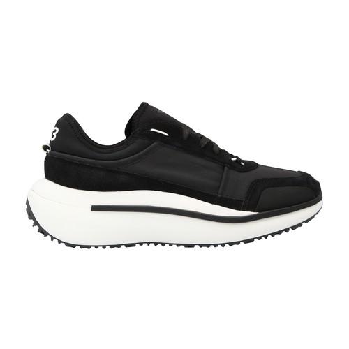 Ajatu Run Y-3 sneakers