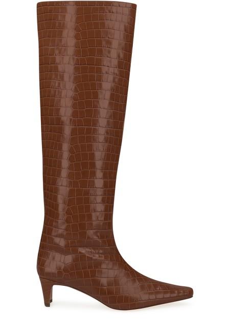 Women's Wally boots   STAUD   24S