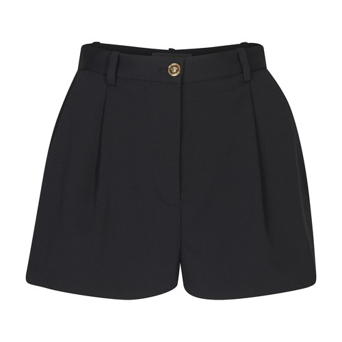 VERSACE Clothing SHORT