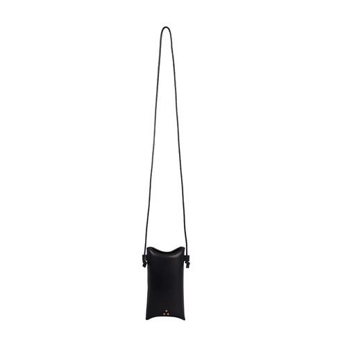 Louis Mobile bag