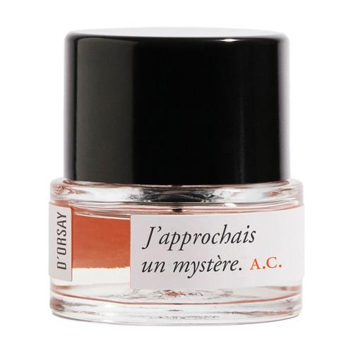 Perfume A.C
