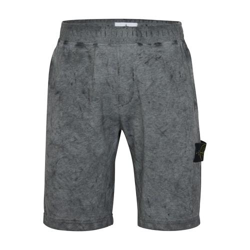 Stone Island Shorts BERMUDA SHORTS