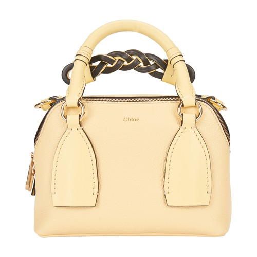 Chloé DARIA SMALL BAG