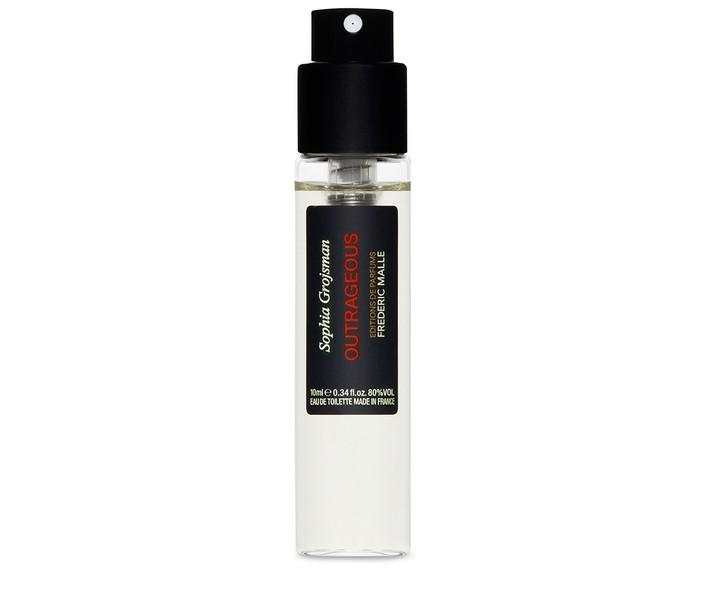 프레데릭 말 '아웃트레져스' 향수 FREDERIC MALLE Outrageous perfume 1*10 ml