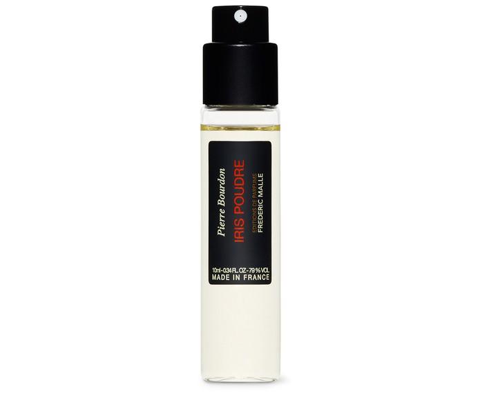 프레드릭 말 '이리스 뿌드르' 퍼퓸 향수 10ml FREDERIC MALLE Iris poudre perfume