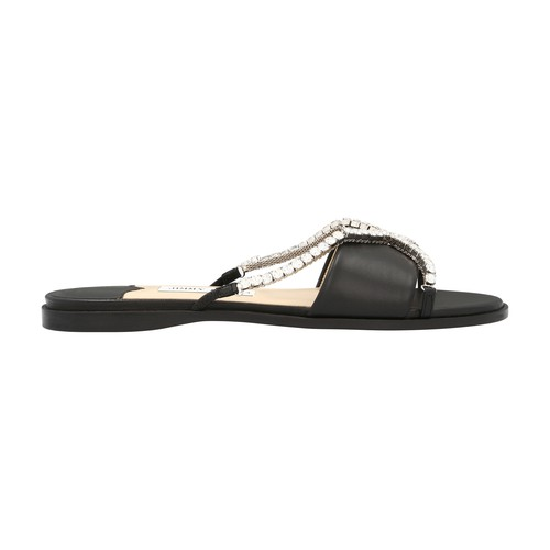 Jimmy Choo AADI SANDALS