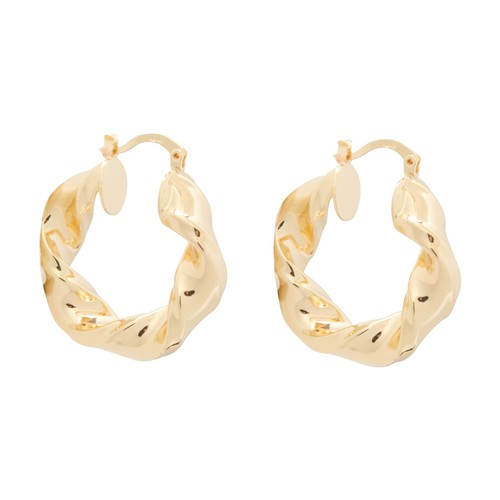 Afia earrings