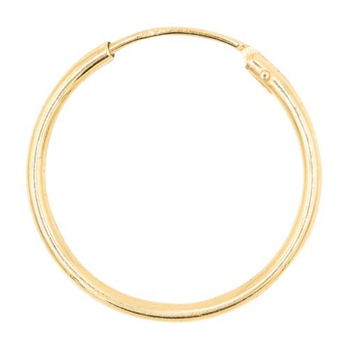Alba mini loop 1