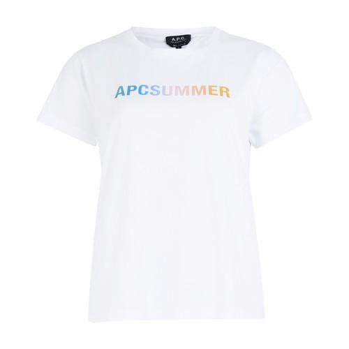 아멜 티셔츠