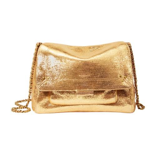 Lulu M bag