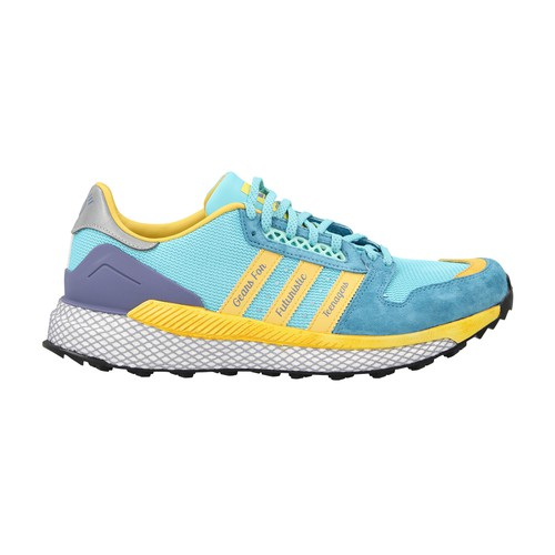 Questar HM sneakers
