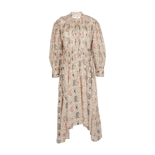 Isabel Marant Étoile ARIANA LONG DRESS