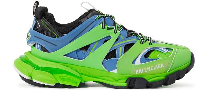 발렌시아가 트랙 스니커즈 Balenciaga Track sneakers,4078