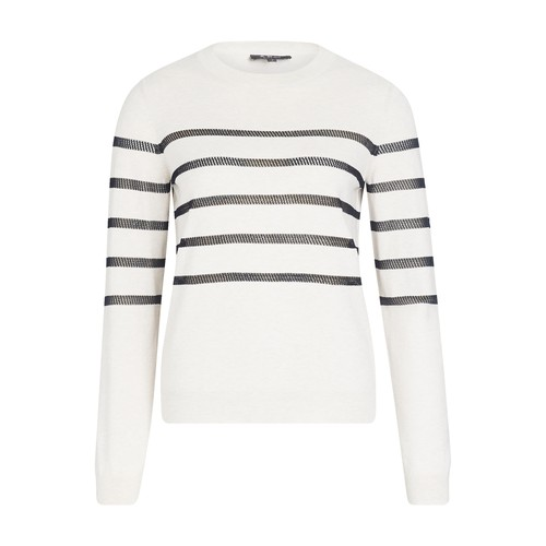 A.p.c. CORDELIA SWEATER