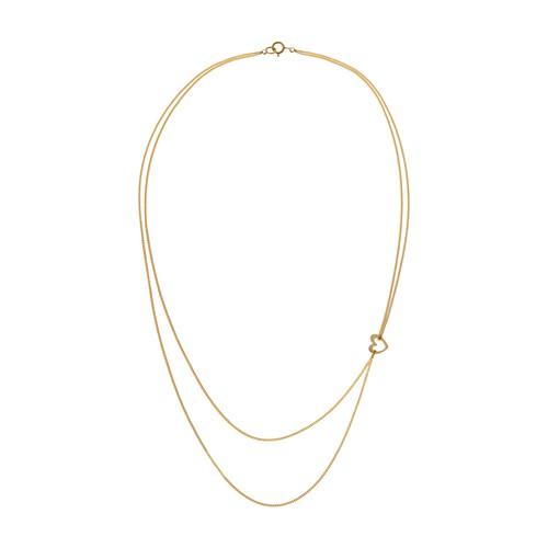 Darling necklace