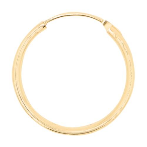 Alba mini loop 1 cm