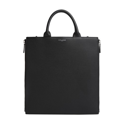 Sidney Tote