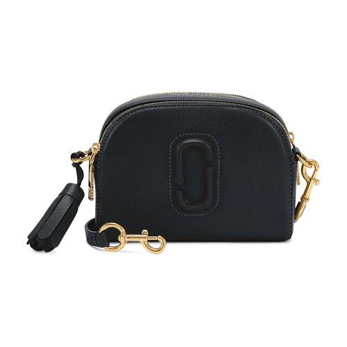 Shutter Camera Bag