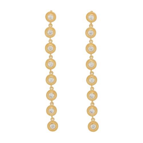 Annalisa earrings