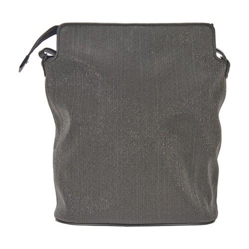 Brunello Cucinelli Bags PRECIOUS BAG