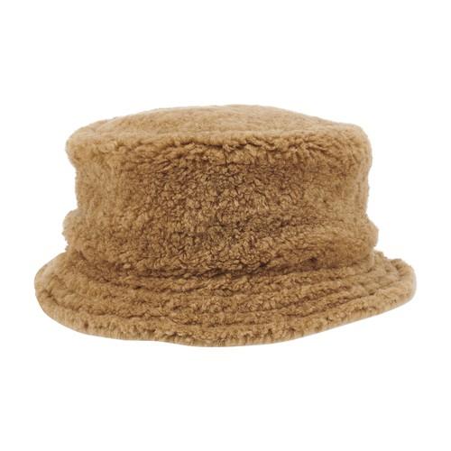 Marni SUMMER HAT